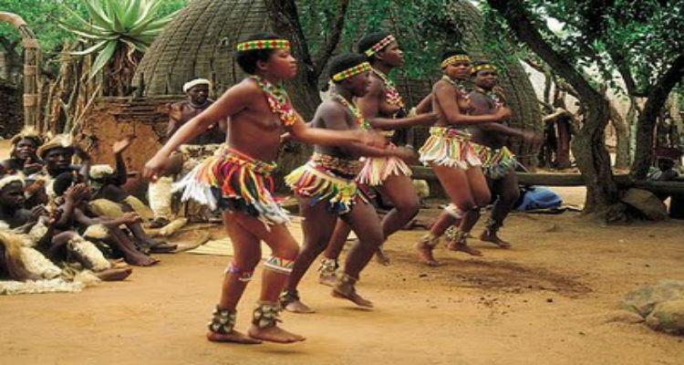Fonética e grafia dificultam harmonização das línguas bantu