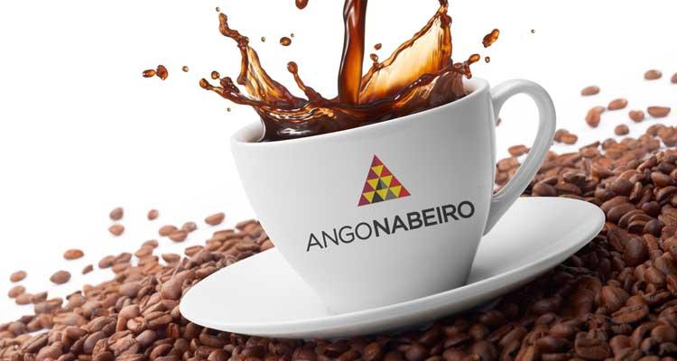 Empresa pública de café vendida ao grupo Nabeiro - Folha 8