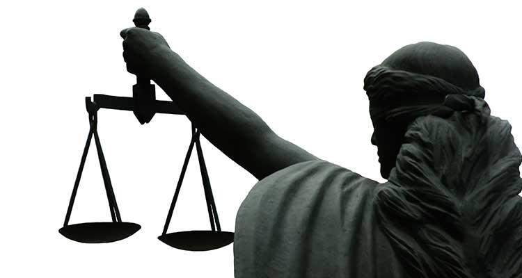 """""""Advocacia no Mundo em Mudança"""""""