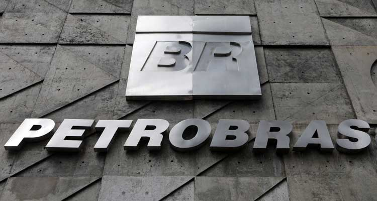 Polícia Federal brasileira prende mais um ex-director da Petrobras