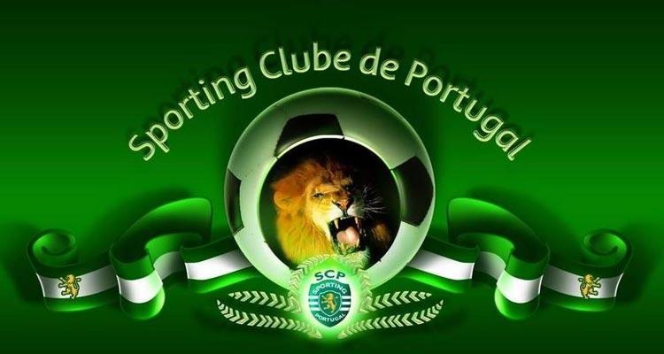 Primeira Academia do Sporting em África será na banda - Folha 8