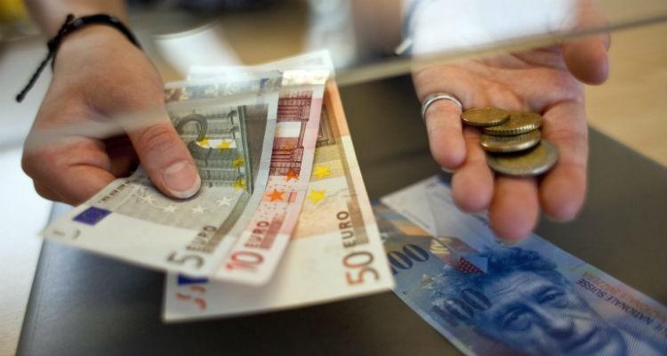 """Obrigações do Tesouro """"procuram"""" 1,7 mil milhões - Folha 8"""