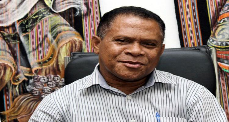 """Juiz timorense acusa Governo de """"assalto"""" à independência judicial - Folha 8"""