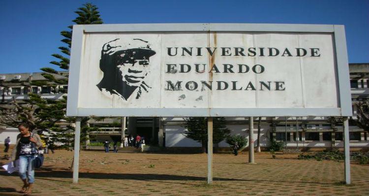 Valha-nos Moçambique e Cabo Verde - Folha 8