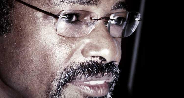 Regime do MPLA está com a corda na garganta - Folha 8
