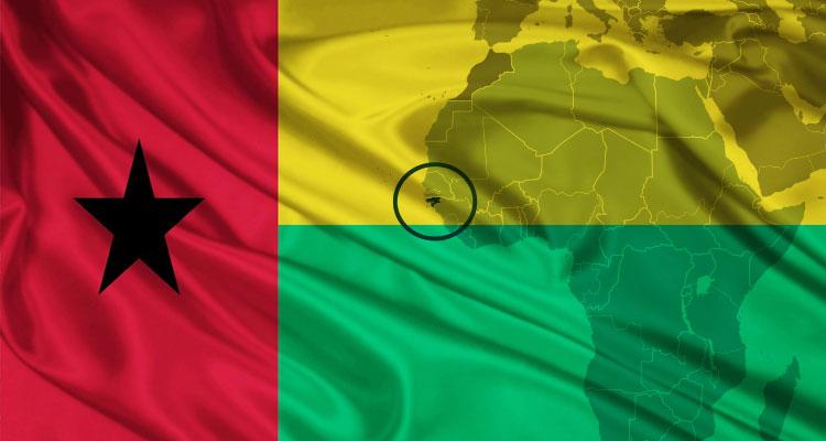 Positivismo, com realismo, para a Guiné-Bissau - Folha 8