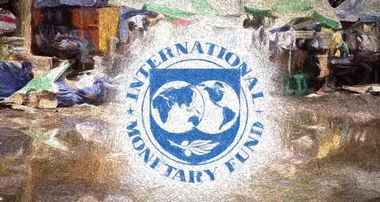 FMI avalia aperto do cinto - Folha 8