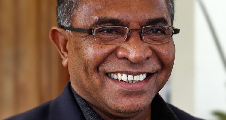 Timor-Leste. Velhos problemas, velhas promessas - Folha 8