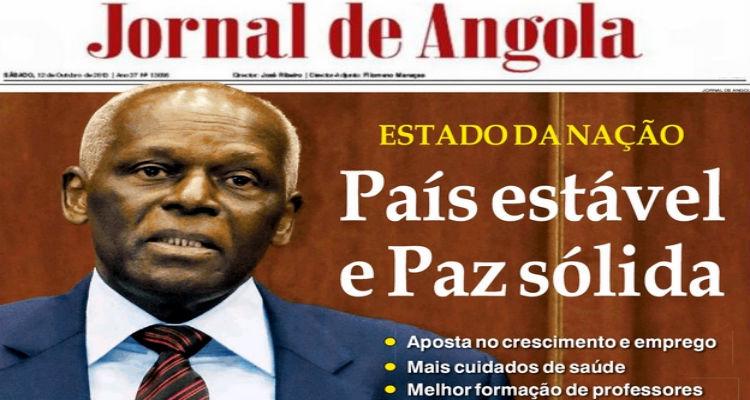 Cabala contra o Pravda - Folha 8