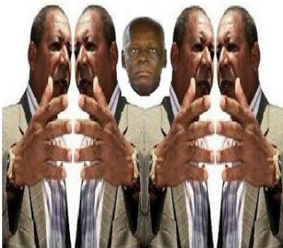 Kopelipa é, com certeza, um ídolo para 19.999.000 angolanos que vivem (isto é como quem diz!) na pobreza.