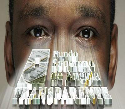 fundos4A família Dos Santos continua a gozar com a chipala de, pelo menos, 20 milhões de angolanos que vivem na pobreza. Até quando?