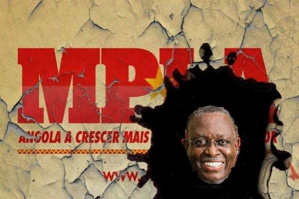 Juiz concorda com MP: processo de Manuel Vicente não vai para Angola