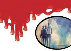 Igreja Católica denuncia e confirma massacres em Cafunfo